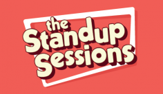 Watch: The Standup Sessions