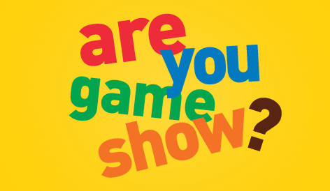 Are You Gameshow?