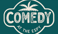 Comedy at The Espy