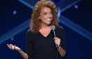 Michelle Wolf Australian debut announced!