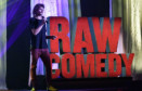 RAW Comedy 2017 is coming to SBS VICELAND!