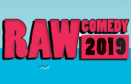 RAW Comedy heats start this week!