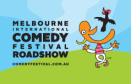 Perth and Alice Springs Roadshow now on sale!