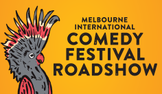 MICF Roadshow